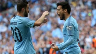David Silva will not a make a decision on his future until the end of next season as he continues to assess all his options. Manchester City's playmaker will...