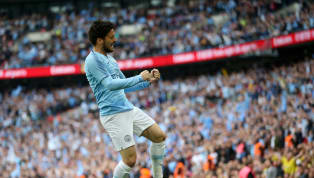 A sus 33 años y después de 9 años vistiendo la camiseta del Manchester City, David Silva podría abandonar el club inglés y marcharse a Qatar. Según AS, que...
