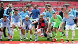 Il Manchester City continua a tremare. Il rischio che i Citizens possano essere puniti severamente dalla UEFA in virtù di alcune violazioni dei regolamenti...
