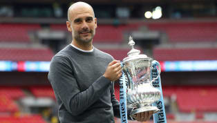 ​Pep Guardiola has shot down suggestions that he intends to take a sabbatical from football, after reports in the UK press claimed he could leave his post at...