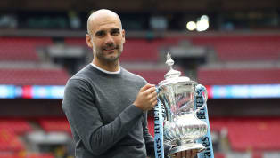 Manchester Citymanager, Pep Guardiola had reportedly agreed a deal with the Italian giants,Juventus, but the main stumbling block came from the City...
