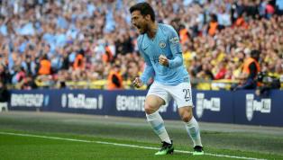 David Silva vient d'annoncer son départ de Manchester City à la fin de son contrat la saison prochaine. Arrivé en 2010, il est un des symboles des SkyBlues....