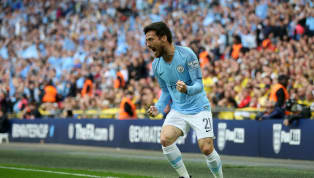 Manchester City are set to honour David Silva's impending departure by naming him club captain for his final season at the Etihad. Following the loss of...