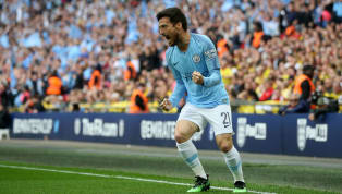 ​David Silva is reportedly set to join new Major League Soccer side Inter Miami after his contract with Manchester City expires in the summer. The Spaniard...