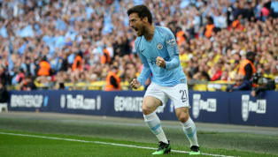​David Silva has been majestic in Manchester City's midfield for the best part of a decade, but his reign in the north-west is nearing its end. Pep Guardiola...