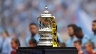 Another round of the FA Cup, another host of managers speaking out against the competition's current format and its continued insistence on replays.  Pep...