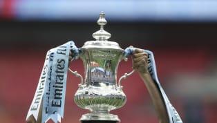Trước khi vòng 4 FA Cup kịp kết thúc bằng trận đấu muộn nhất giữa Bournemouth và Arsenal thì kết quả bốc thăm vòng 5 đã hoàn tất. Khả năng rất cao cho một...