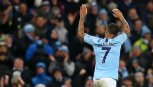 Manchester City went four points clear of the Premier League on Saturday afternoon, as they beat Watford 3-1 at the Etihad. The Citizens won thanks to a...