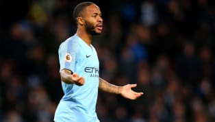 Real Madrid have made Manchester City winger Raheem Sterling one of their transfer targets this summer ahead of a summer rebuild for Los Blancos. Recently...