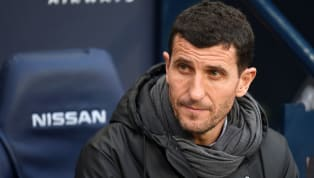 Javi Gracia has proven time and again this season that he has what it takes to lift Watford to the next level. The Hornets have encountered characteristic...
