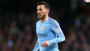 ​Japanese side Vissel Kobe are targeting Manchester City star David Silva with the hope of linking him up with former Spain teammates Andres Iniesta and David...