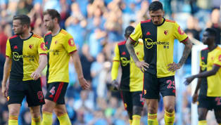 News ​Watford welcome Championship high-flyers Swansea City to Vicarage Road on Tuesday night in the Carabao Cup third round.  The Hornets were at rock bottom...