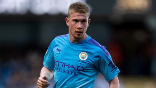 ​Manchester City have confirmed that star midfielder Kevin De Bruyne will miss Tuesday night's Champions League clash with Dinamo Zagreb, as a result of an...