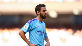 Manchester City muss in den nächsten sechs Ligaspielen auf Bernardo Silva verzichten! Der Star derCitizenswurde nach einem (vermeintlich) rassistischen...