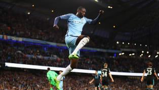 Yaya Touré, milieu de terrain emblématique de la Côte d'Ivoire et du de clubs comme Manchester City et le Barça, a dévoilé àSky Sportsson 11 de rêve des...