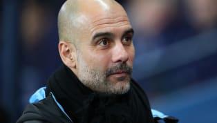 Investimento pesado! O Manchester City investiu cerca de 1 bilhão de euros para montar um time capaz de vencer a Liga dos Campeões e esperar quieto por duas...