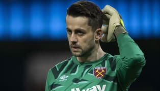 ​We all know Liverpool are good. They probably did deserve to beat West Ham on Monday, but they needed more than a little help from goalkeeper Łukasz...