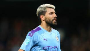 It's beginning to feel like the end of an era at Manchester City. After legend Yaya Toure departed in 2018, it became apparent that the days were numbered for...