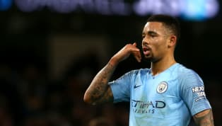 ​Inter sporting director Piero Ausilio has claimed that the club were close to signing Manchester City striker Gabriel Jesus, whilst the Brazilian was at his...
