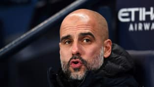 Manchester City are reported to have reached an agreement with Hajduk Split over the transfer of midfielder Ante Palaversa, ahead of a £7m move that should...