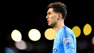 FormerManchester Citycaptain Richard Dunne believes that defender John Stones can become world class and has revealed that he is happy with the...