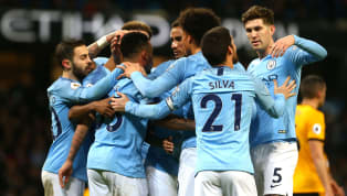 Defending Premier League championsManchester Cityhave the most expensive squad assembled in the history of the sport according to a study conducted...