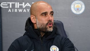 nich Pep Guardiola has admitted that he was involved in spying during his time in Europe with Barcelona and Bayern Munich - but insisted that he would not...