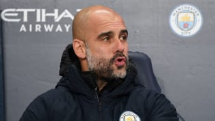 ​Manchester City manager Pep Guardiola is hoping that his side's hectic fixture list will work to their advantage in the race for the Premier League title. As...