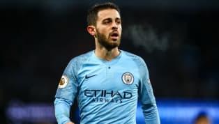 Selon les informations duDaily Mirror, le Real Madrid aurait fait de Bernardo Silva, joueur de Manchester City, l'une de ses priorités pour lemercato...