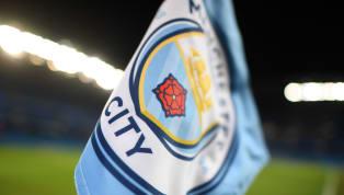 City In den vergangenen Transferperioden machte die Jugendakademie von Manchester City immer wieder von sich reden durch namhafte und teure Abgänge. Inzwischen...