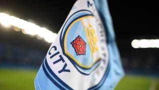 Manchester City gelecek vadeden birçok ismi altyapısına alıyor ve gelişim gösterebilmesi için başka takımlara kiralık olarak gönderiyor. Tabii bu...