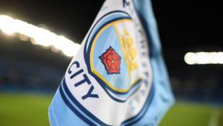 Huyền thoại sống Vincent Kompany của Manchester City mới đây chia sẻ bức tâm thư, thay lời chia tay gửi tới các CĐV đội nhà. Kompany cập bến Etihad năm anh...