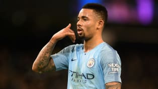 Manchester City have confirmed that Gabriel Jesus will swap his number 33 for shirt for the vacant number nine next season. The shirt has not been worn since...