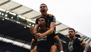 ​Gameweek eight was a tough week in fantasy land.  With popular captains Sergio Aguero, Raheem Sterling, Teemu Pukki and Pierre-Emerick Aubameyang failing to...