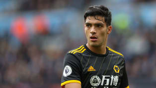 ​Wolves were busy in the transfer market back in the summer, making six signings as manager Nuno Espirito Santo increased the size of the squad to help him...