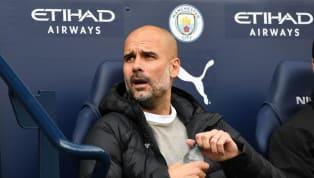 Legenda Liverpool, John Aldrige, memprediksi Manchester City arahan Pep Guardiola akan mendatangkan bek baru dengan harga tinggi pada bursa transfer musim...