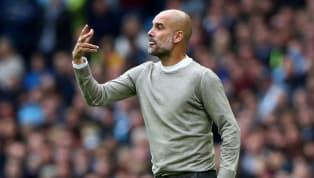 Kompetisi Premier League 2019/20 baru berjalan selama delapan pertandingan, tetapi Liverpool saat ini sudah memiliki keunggulan delapan poin atas Manchester...