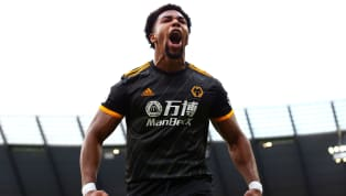 Forget the Portuguese revolution unfolding at Wolves, it's a Spaniard who iscausing quite a stir at Molineux these days. Adama Traoré's latest man of the...