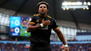 ​Wolverhampton Wanderers manager Nuno Espirito Santo has given an insight into his handling of Adama Traore following the winger's remarkable revival at...