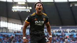 ​Adama Traore is hands-down the most improved player in the Premier League this season. It never really happened for the winger during his early years at...