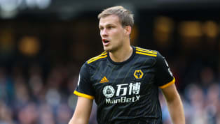 Leicester City are expected to maketheir loan deal for Wolves defender Ryan Bennett a permanent one. Bennett joined the Foxes on deadline day last month on...
