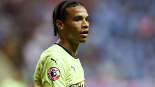 Former Manchester City and England defender Danny Mills has tipped Liverpool to sign City winger Leroy Sané this summer should they lose either Mo Salah or...