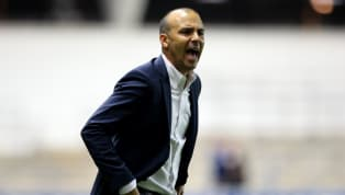 Atletico Madrid Women's manager Sanchez Vera has renewed his contract with the club until 2021, after taking charge of the side last June. Having been part...