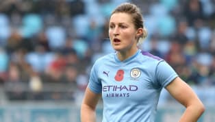 Manchester City forward Ellen White has acknowledged that the 2019/20 Women's Super League season is already shaping up to be the 'most competitive' yet. The...
