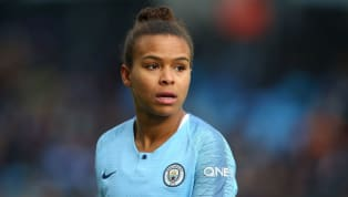 rick Manchester City kept themselves ahead of the chasing pack after coming from behind to beat Everton 3-1, maintaining their two-point lead in the FA Women's...