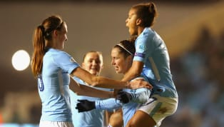 e XI ​The votes are in, and the PFA WSL team of the season has been announced, with the division's top three sides in Arsenal, Manchester City and Chelsea...