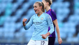 Manchester City and Chelsea have been pitted against each other in the semi finals of the Women's FA Cup for the fourth time in five seasons after both clubs...