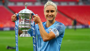 ​The draw for the 2019/20 Women's FA Cup fourth round has been made, with clubs from the Women's Super League and Women's Championship now entering the...