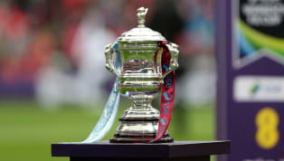 ​Some teams in the early rounds of the Women's FA Cup are finding themselves at a deficit if they are drawn away from home, with the prize money on offer not...
