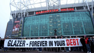 ​​Manchester United fans all around the world are doing everything they can to let their beloved football club know that they are not happy with the way...